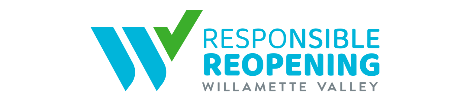 Willamette Valley Responsibly Reopens To Visitors
